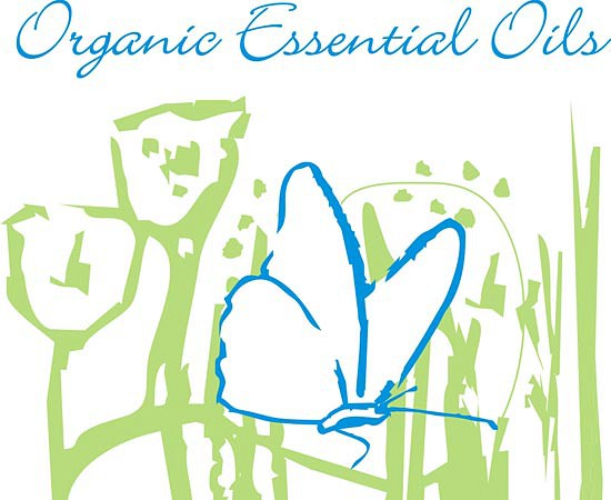 essential_oils_logo